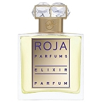 Elixir Parfum  perfume for Women by Roja Parfums 2019