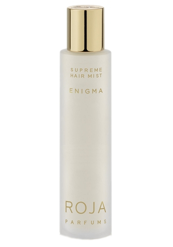 Enigma Hair Mist perfume for Women by Roja Parfums