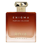Enigma Parfum Cologne cologne for Men by Roja Parfums