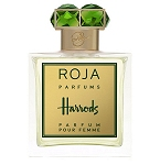 Harrods Pour Femme perfume for Women by Roja Parfums