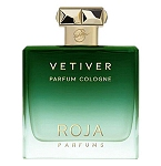 Vetiver Parfum Cologne cologne for Men by Roja Parfums