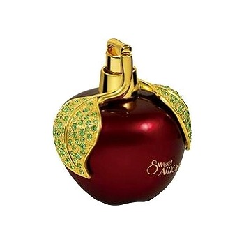 Sweet Amour Luxe Red perfume for Women by S. Cute