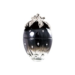 Love Berry Black perfume for Women by S. Cute