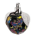 Sweet Amour Butterfly  perfume for Women by S. Cute 2010
