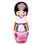 Les Poupees Hanbok  perfume for Women by S. Cute 2011