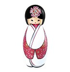 Les Poupees Kikuko  perfume for Women by S. Cute 2011