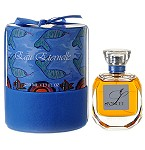 Eau Eternelle  perfume for Women by S Poncet 2011
