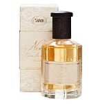 Noam Vanilla cologne for Men by Sabon