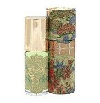 Sage and Citrine  perfume for Women by Sage Machado