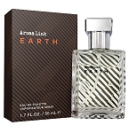 Aroma Link Earth N30  cologne for Men by Saigon Cosmetics