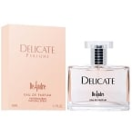 DeAndre Delicate N5  perfume for Women by Saigon Cosmetics