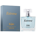 DeAndre Extreme N15  cologne for Men by Saigon Cosmetics
