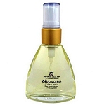 Arrimarse  cologne for Men by Saint Charles Shave