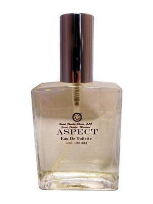Aspect cologne for Men by Saint Charles Shave