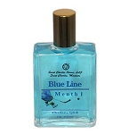 Blue Line cologne for Men by Saint Charles Shave