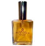 New Spice  cologne for Men by Saint Charles Shave