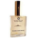 Smoke And Beads  cologne for Men by Saint Charles Shave