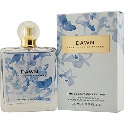 Dawn perfume for Women by Sarah Jessica Parker