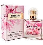 Endless  perfume for Women by Sarah Jessica Parker 2009