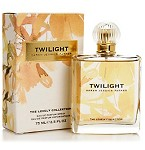 Twilight  perfume for Women by Sarah Jessica Parker 2009