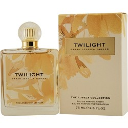 Twilight perfume for Women by Sarah Jessica Parker