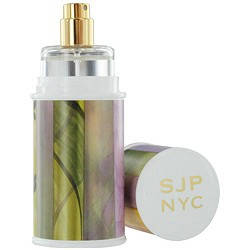 SJP NYC Pure Crush perfume for Women by Sarah Jessica Parker