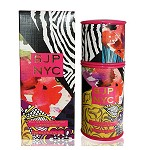 SJP NYC EDP  perfume for Women by Sarah Jessica Parker 2016