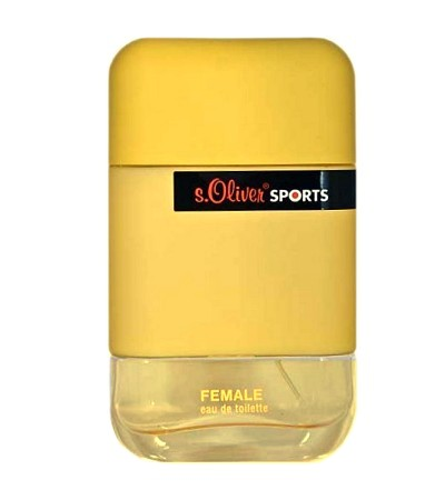 S.Oliver Sports
