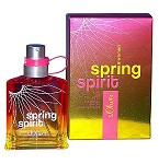 Spring Spirit  perfume for Women by s.Oliver 2010