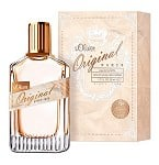 Original  perfume for Women by s.Oliver 2011