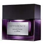 Difference  perfume for Women by s.Oliver 2012