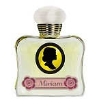 Miriam  perfume for Women by Tableau de Parfums 2011