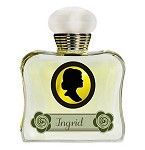 Ingrid  perfume for Women by Tableau de Parfums 2013