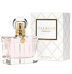 Talbots  perfume for Women by Talbots 2014