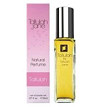 Tallulah  perfume for Women by Tallulah Jane 2009