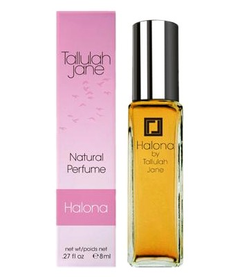 Halona perfume for Women by Tallulah Jane