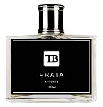Prata Classico  cologne for Men by Tania Bulhoes 2011