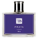 Prata Contemporaneo  cologne for Men by Tania Bulhoes 2011