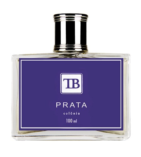 Prata Contemporaneo cologne for Men by Tania Bulhoes