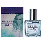 Shark by Tara  perfume for Women by Tara Reid 2014