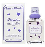 Ptisenbon Ma Belle  perfume for Women by Tartine et Chococlat 1999