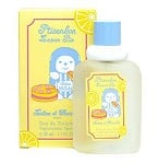 Ptisenbon Lemon Pie  Unisex fragrance by Tartine et Chococlat 2006
