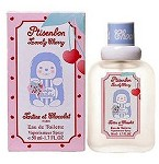 Ptisenbon Lovely Cherry  perfume for Women by Tartine et Chococlat 2007