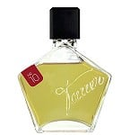 No 10 Une Rose Vermeille  perfume for Women by Tauer Perfumes 2010