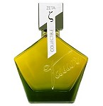 Collectible Zeta A Linden Blossom Theme  Unisex fragrance by Tauer Perfumes 2011