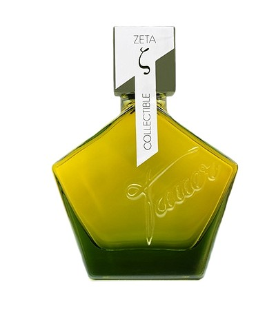 Collectible Zeta A Linden Blossom Theme Unisex fragrance by Tauer Perfumes