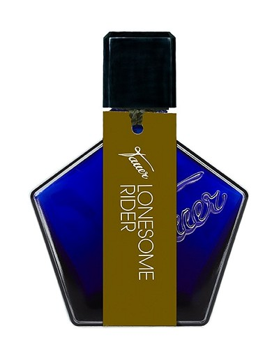 Lonesome Rider Unisex fragrance by Tauer Perfumes