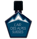 L'Air Des Alpes Suisses  Unisex fragrance by Tauer Perfumes 2019