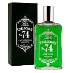 Collection No 74 Original  cologne for Men by Taylor of Old Bond Street