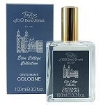 05e2a98d 44% Match · Eton College Collection cologne for Men by Taylor of Old Bond  Street